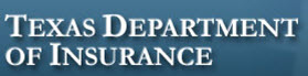 Texas Department of Insurance